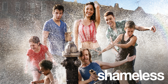 Image result for shameless season 2